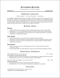 Imagerackus Winsome Professional Resume Examples Resume Format         Functional Resume Format Chronological Resume Example Smlf Resume Examples Of Functional Resumes For Customer Service Sample