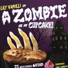 grossest halloween food 6 spooky and gross halloween cupcakes and treats parenting