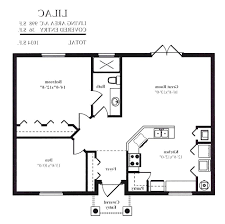 100 guest house plans awesome house plans with mother in