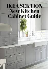 How Much Are Custom Kitchen Cabinets Best 25 White Ikea Kitchen Ideas On Pinterest Cottage Ikea