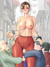 age difference hentai uncensored $$ ponpharse uncensored age difference ass doggystyle fellatio female hetero  kiss male oral pantsu red hair sex ?