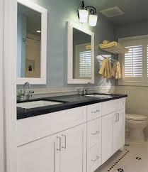 best paint colors for small bathrooms with blue wall paint ideas