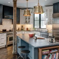 top 15 diy kitchen design ideas and costs u2013 diy remodeling