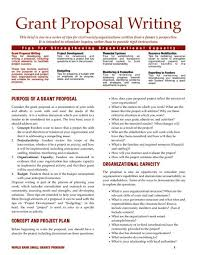 ideas about Writing Proposals on Pinterest   Grant Writing  Writing A Proposal and Grant Proposal