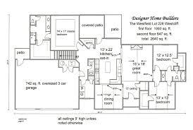 westfield garden city floor plan valine