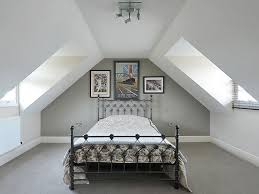 ideas for small attic bedrooms orange painted walls small attic bedroom ideas bedroom orange painted walls small attic bedroom ideas