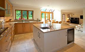 Kitchen Design Hertfordshire Handmade Kitchens Hertfordshire Bespoke Kitchens