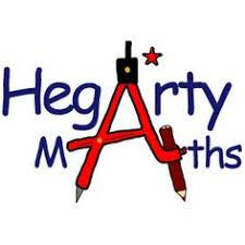 HegartyMaths aims to help students with their Key Stage    GCSE and A Level Pinterest