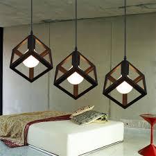 Led Lights For Bedroom Hanging Lights Bedroom Promotion Shop For Promotional Hanging
