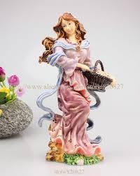 online get cheap garden statue woman aliexpress com alibaba group