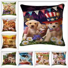 cheap decorative pillows for sofa online get cheap outdoor decorative pillow aliexpress com