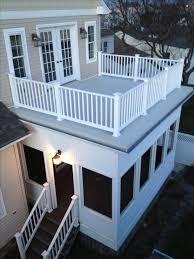 Home Design 3d Ipad Balcony Best 25 Balcony Railing Ideas On Pinterest Transitional