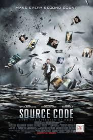 مشاهدة فيلم الاكشن و الاثارة Source Code 2011 بدون تحميل