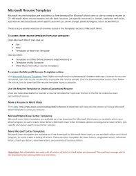 Computer Technician Resume Sample by Teller Sample Resume Cover Letter Bank Teller Sample Resume Bank