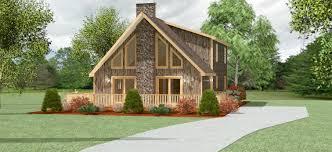Home Plan Com Chalet House Floor Plans Apex Modular Homes Of Pa