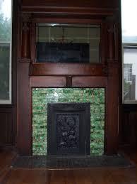 fireplace mantels edwardian fireplace mantel fire surrounds
