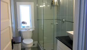 shower corner shower bath wondrous corner shower stool bath