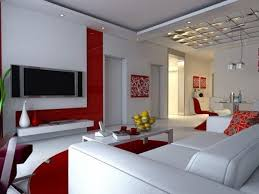 red and white living room decorating ideas living room ideas new red and white living room decorating ideas house decor picture page 95 of 132 top collections