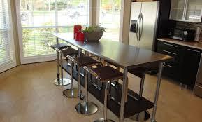 refreshing design white kitchen hutch wow kitchen cabinets phoenix