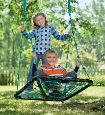 Cool Backyard Toys by 136 Best Great Play Ideas Images On Pinterest Outdoor Toys