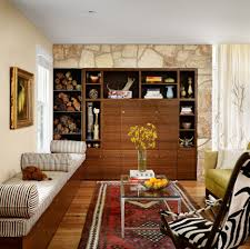 Teak Floor Mat Teak Flooring Ideas High Quality Home Design