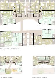Central Park Floor Plan by Central Park Lot 8 U2013 Tony Caro Architecture