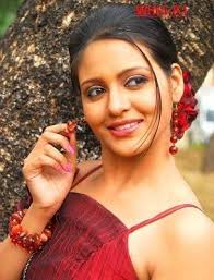 Land Chut Photo - bengali_actress_priyankasarkar.jpg_480_480_0_64000_0_1_0