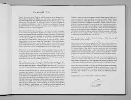 community service essays keepsmiling ca