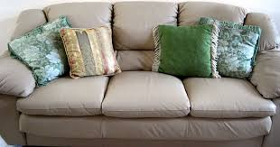 furniture costco couch costco couches costco sofa review