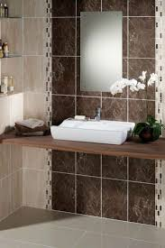 excited brown bathroom ideas 20 for home decor ideas with brown