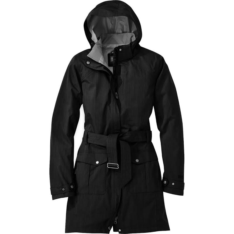 Outdoor Research Envy Jacket Women