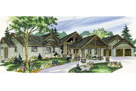 Green Building House Plans by Craftsman House Plans Woodcliffe 30 715 Associated Designs