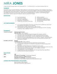 Proper Cv Format Pdf Cv For Graduate Engineer Sample  resume     Job