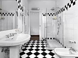 Black And White Bathroom by Black And White Bathroom Decor Ideas Amusing Best 25 Black White