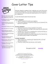 Sending A Resume Via Email  email resume cover letter  resume