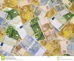 Stack Of One Hundred Dollar Bills Royalty Free Stock Photography ...