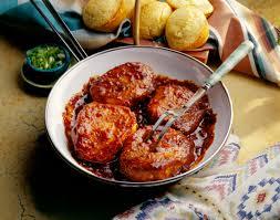 barbecue pork skillet pork recipes pork be inspired