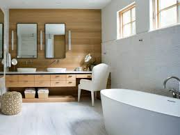interested wet room learn more about this hot bathroom style elegant symmetry