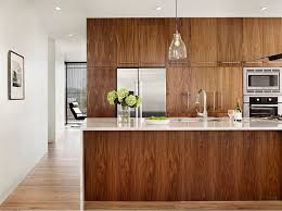 Kitchen Cabinet Refacing Veneer Cabinet Refacing Ideas Diy Projects Craft Ideas U0026 How To U0027s For