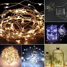 christmas light ornament promotion shop for promotional christmas