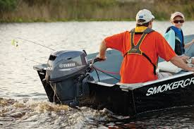 outboards 25 to 15 hp portable yamaha outboards