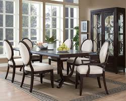 2014 Home Decor Color Trends Fresh Dark Wood Dining Room Table And Chairs Home Decor Color