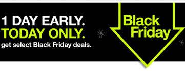 pre black friday sale at target target black friday deals apple deals live 20 off toy coupon more