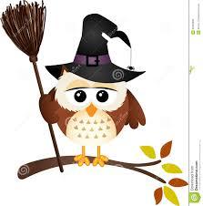 halloween cute clipart halloween cute witch clip art