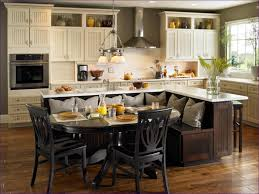 Inexpensive Kitchen Island Kitchen Room Island With Table White Kitchen Island Cart Kitchen