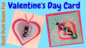 valentine u0027s day butterfly kisses valentine cards craft for kids