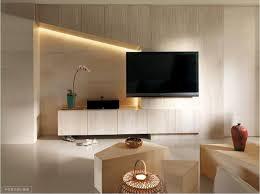 Modern Contemporary Living Room Ideas by Best 25 Modern Asian Ideas On Pinterest Asian Design