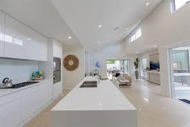 the oceanside 253 display homes in batemans bay g j gardner homes
