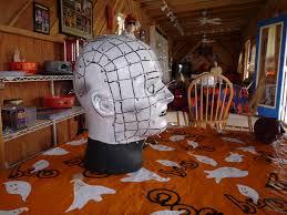 Halloween Decoration Craft 27 Clever Trunk Or Treat Ideas Tip Junkie Creepy Car Halloween