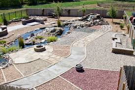 Landscaping Supplies Lincoln Ne by About Us U2022 Outdoor Solutions